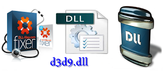 d3d9.dll-is-missing-download-it-for-windows