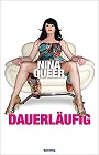 https://www.amazon.de/Dauerl%C3%A4ufig-Nina-Queer/dp/389656188X