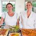 Megyei főzőkonyhákat vizsgált a Nébih az elmúlt évben