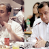 TP reveals documents of alleged Trillanes relatives who got 2015 MRT-3 P7.28M deal without proper bidding