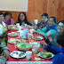 Realizan Jornada del Adulto Mayor en el Hospital Misión San Juan de la Costa