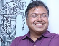devdutt-patnaik-photo