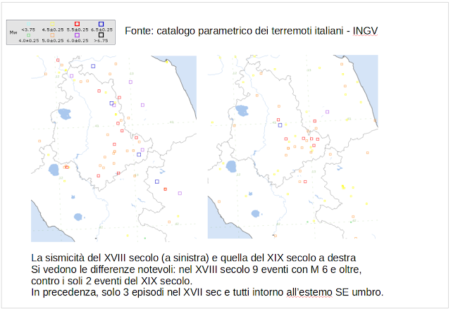 Concordia radiometrica Datazione modello di matchmaking di qualità