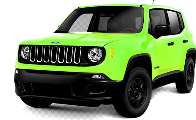 jeep vs toyota 4x4 autos post. Black Bedroom Furniture Sets. Home Design Ideas