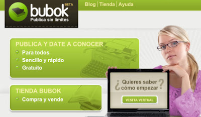 Descarga libros gratis david alvarez