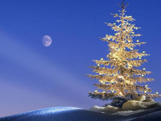 1024x768 merry christmas iPad 2 iPad mini wallpaper