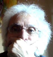 Se réjouir ( Roland RICHA ) dans - BILLET - DERISION - HUMOUR - MORALE WIN_20160406_18_14_29_Pro