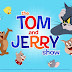The Tom and Jerry Show Season 2 2016