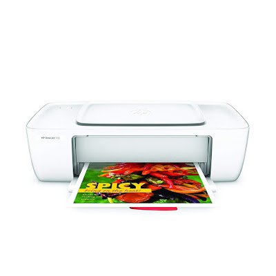 designed to check tight spaces as well as budgets HP DeskJet 1110 Driver Downloads