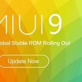 Cara Install MIUI 9 pada HP Xiaomi (Fastboot/Recovery ROM)