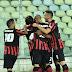 Calcio. Il Foggia ritrova la vittoria con il Matera