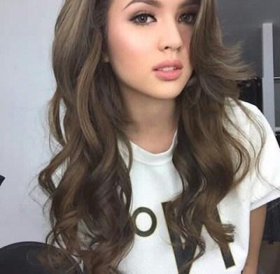 Pemeran Kate di Forevermore MNCTV