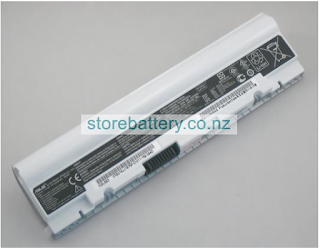 Find Quality Battery at www storebattery co nz  Shipping