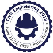 Internationally Reputed Civil Engineering Company