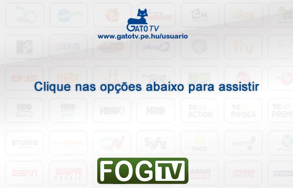 Fog Assistir Futebol Ao Vivo Online Gratis Assistir