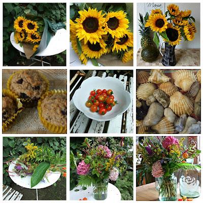 augustus-boeket-eigen-tuin