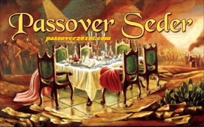happy-passover-cards-for-fb