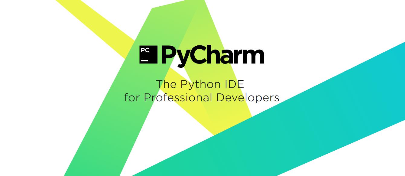 PyCharm, uno de los mejores IDE en mi opinión