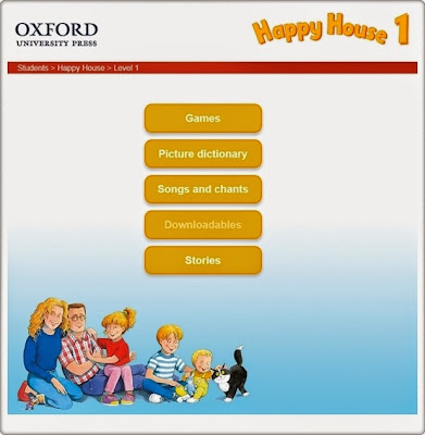 https://elt.oup.com/student/happyhouse/level1/?cc=global&selLanguage=en