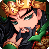 Three Kingdoms : The Shifters MOD APK v1.0.11 for Android Mod Terbaru 2018 Gratis