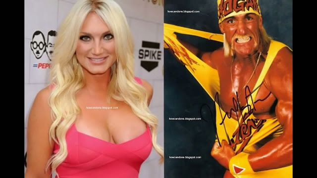 married wwe stars ultimate wrestling