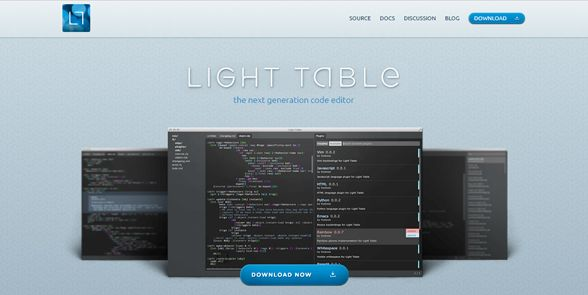 Light-Table-code-editor-2017