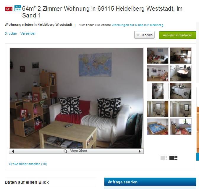 wohnungsbetrug2013 informationen ber wohnungsbetrug seite 238. Black Bedroom Furniture Sets. Home Design Ideas