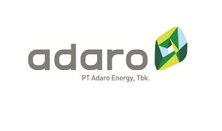 Lowongan PT Adaro Energy Hingga 15 Desember 2016