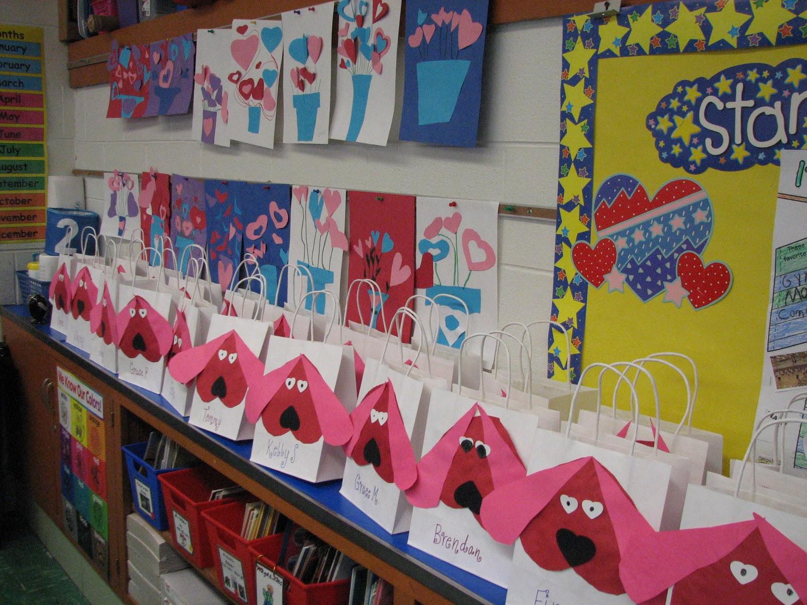 Dew Drop Into First Grade Happy Valentine S Day