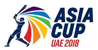 ASIA CUP 2018 SCHEDULE, ASIA CUP 2018 TIME TABLE, ASIA CUP 2018 TEAMS, ASIA CUP 2018 GROUPS