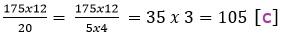 aritmatika17