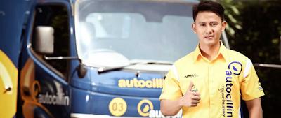 Cara Menggunakan Asuransi Di Autocilin Jakarta
