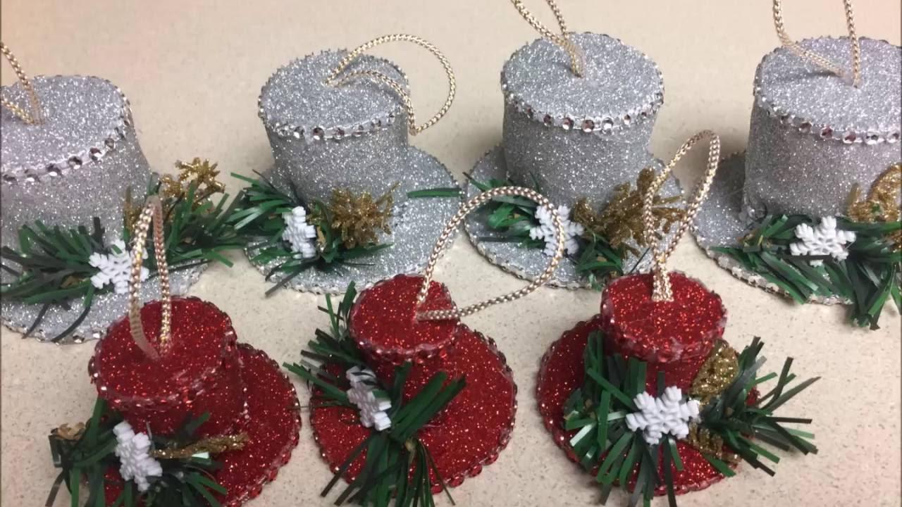 Venta y elaboracion de adornos para el arbol de navidad - Adornos navidenos para el arbol ...