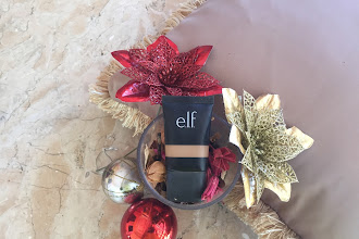 REVIEW: ELF Maximum Coverage Concealer