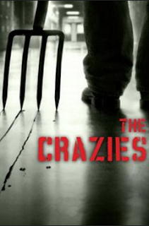 Download Horror Movie The Crazies