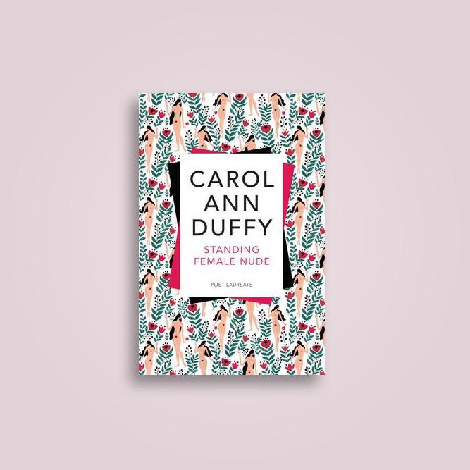 demeter carol ann duffy analysis Free essays on demeter carol ann duffy get help with your writing 1 through 30.