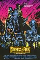 Calles de fuego (1984) BluRay 720p HD Subtitulados