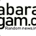 Tentang Kabaragam dotcom