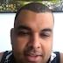 En video los verdaderos culpables del accidente de Martín Elías, según Rolando Ochoa