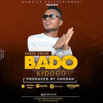 Download Mp3 | Sober Snear - Bado Kidogo