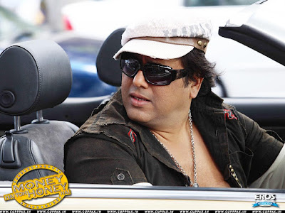 Top Bollywood Actor Govinda HD Wallpapers