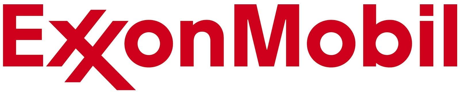 Mizafirzana exxonmobil special internship scholarship for Mobil logo