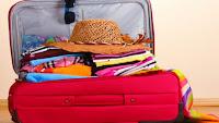 Εξομολόγηση γνωστής δημοσιογράφου❗ Ετοιμαζόμουν για διακοπές και ξαφνικά.....➤➕〝📹ΒΙΝΤΕΟ〞