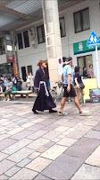 Bleach adapté en film live weekly shonen jump tite kubo manga japon 2018 shinsukesato gantz ichigo kurosaki sota fukushima shima shima kamisama no iutoori jeux d'enfants realisateur acteur tournage recapitulatif bdocube
