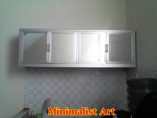 kitchen-set-purwokerto