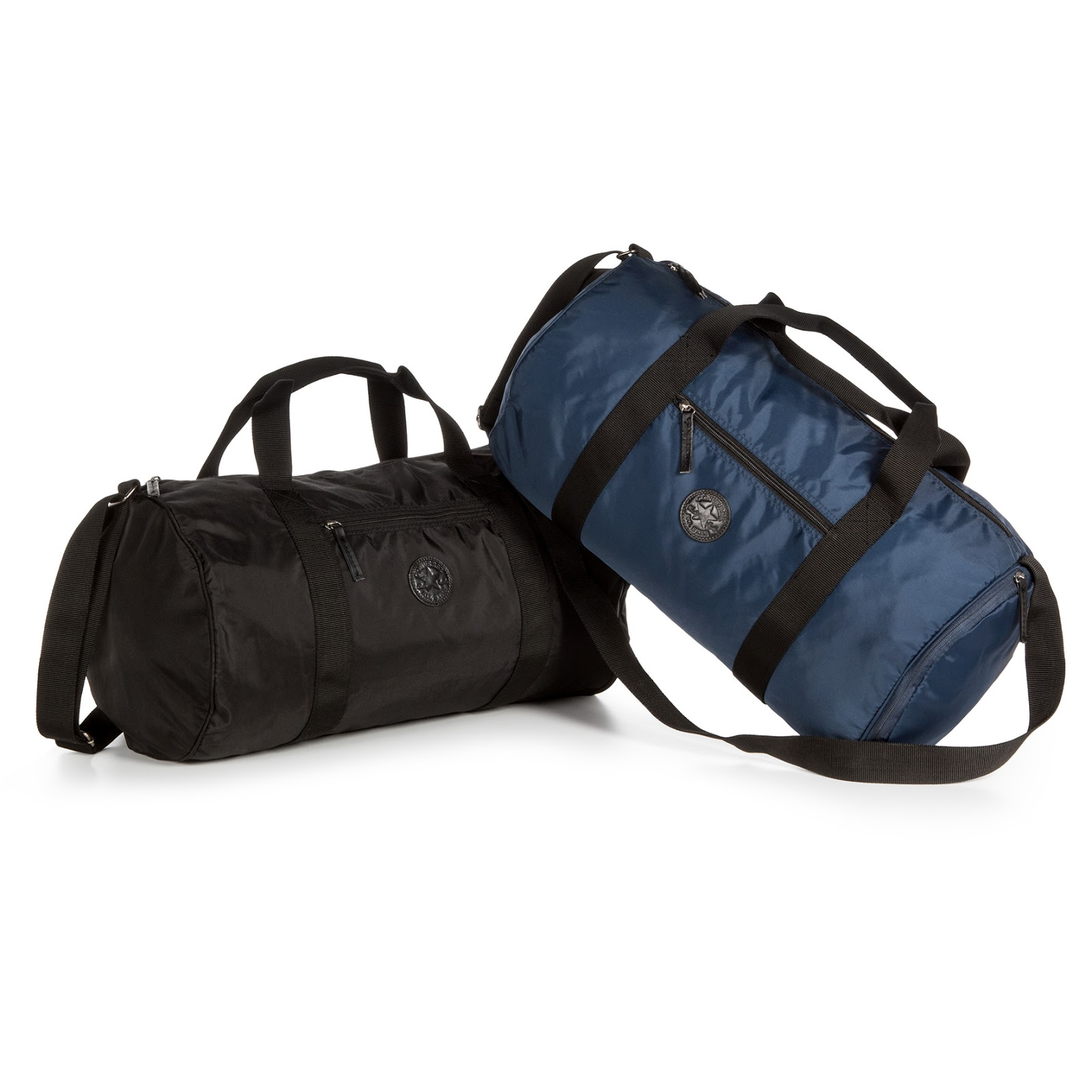 65c81caaf033 With a more spacious main compartment and front utility pocket
