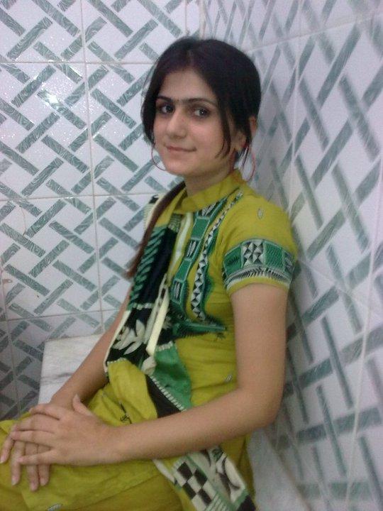 indian girls private nake pics