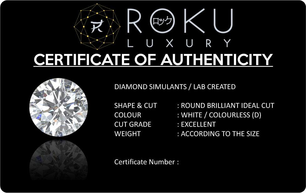 Hasil gambar untuk ROKU DIAMOND