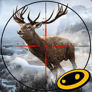 Deer Hunter Classic apk mod