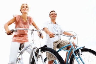 How to Decide If Bicycle Insurance Is Right For Your Budget